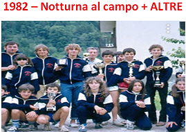 NOTTURNA CAMPO.png