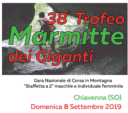 MARMITTE 1.png