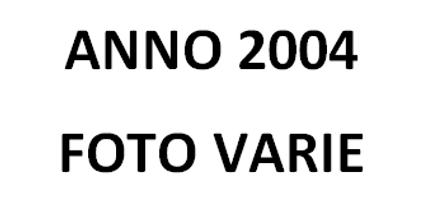 VARIE.png