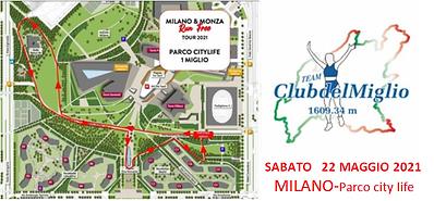 milano citylife.png