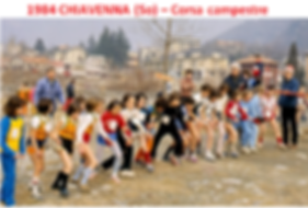1984 chiavenna campestre.png