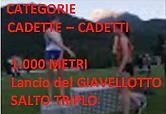 CADETTI.png