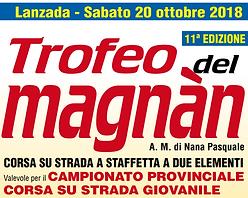 magnan.png