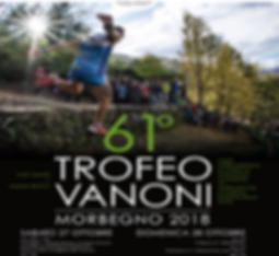 vanoni_edited.png