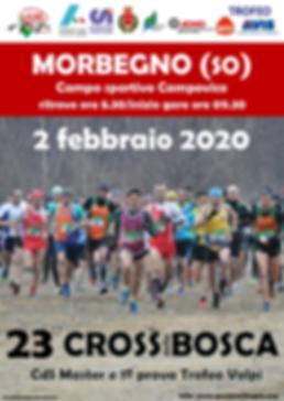 volantino_bosca20-730x1030.png