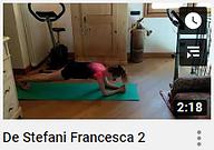 francesca 2.png