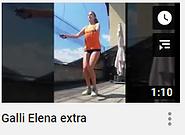 elena extra.png