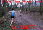 CADETTE.png