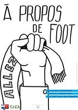 a propos de foot affiche neutre.png