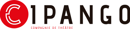 Logo Cipango 2.png