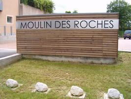 MOULIN DES ROCHES.jpg