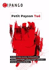 Affiche_Petit_Paysan_Tué.png