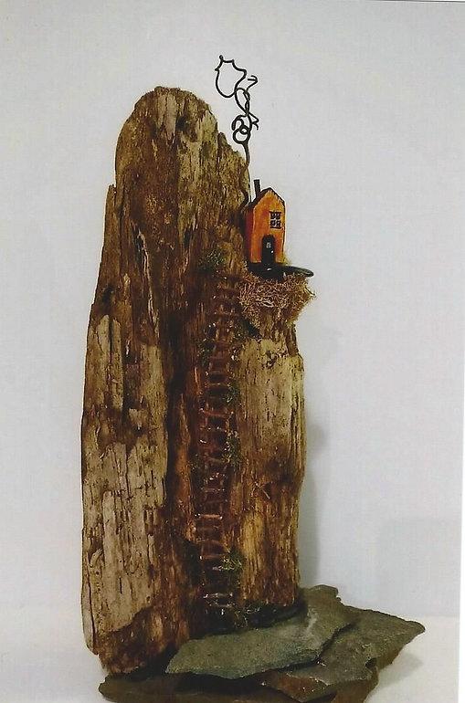 Scan0060 crag house terra cotta_edited.j