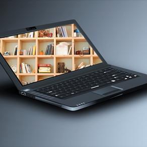 ¿Que Tendencias se seguirán en 2019 en la enseñanza E-learning? (I)