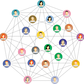 5  Beneficios de estudiar Marketing Virtual