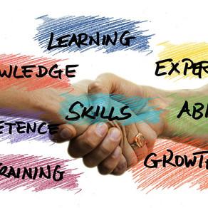 Entorno y metodología didáctica en la Formación Profesional a Distancia