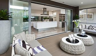 Cairns interior designer