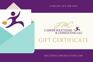 JMC - Gift Certificate.png