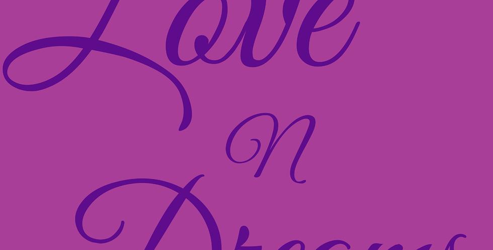 Love n Dreams