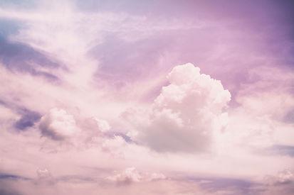 Pink%20Clouds_edited.jpg