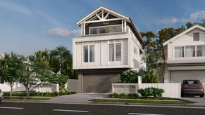 78A Cylinders Drive, Kingscliff
