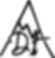 logo_defie_toi_petit (1).png