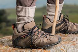 shoes-rock-climbing-hiking-walking-40383