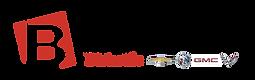 Logo_Boisvert_Blainville_Juin2019-01.png