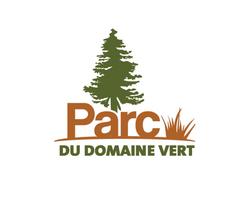 ParcDomaineVert_Logo_contour-blanc_359x321px - Copie