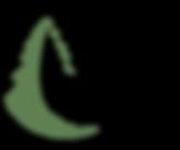 logo-vf-noir-BIG.png