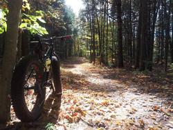 Vélo_de_montagne_(1)