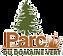 ParcDomaineVert_Logo_contour-blanc_718x6