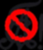 Verbindungsverbot während der NS-Zeit