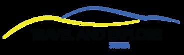 tavel logo-01.png