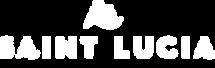 SLU Logo.png