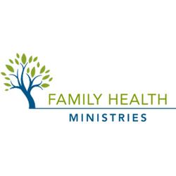 FamilyHealthMinistries