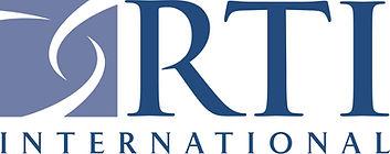 RTI new.jpeg