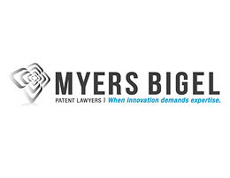 Myers Bigel_logo.jpg