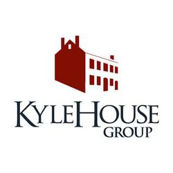 KyleHouseGroup
