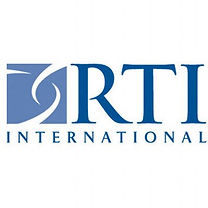 RTI.jpg