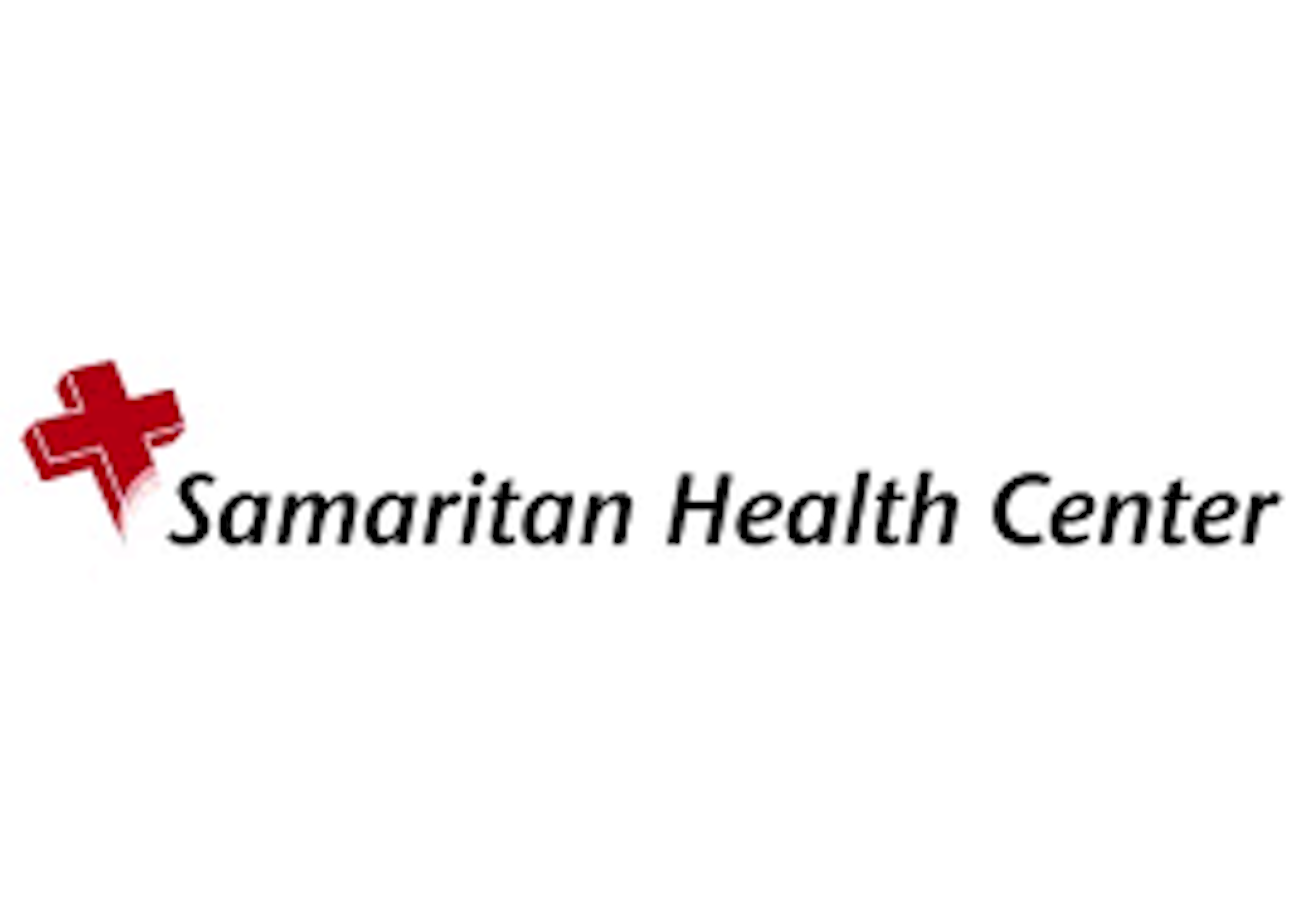 Samaritan Health