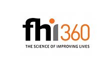 FHI_2.png