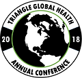 Conference Logo 2018-3.png