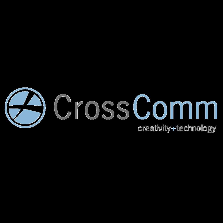 Crosscomm_edited