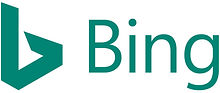 bing-new-logo-1920.jpg