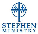 Stephen Ministry_logo_title_blue.jpg