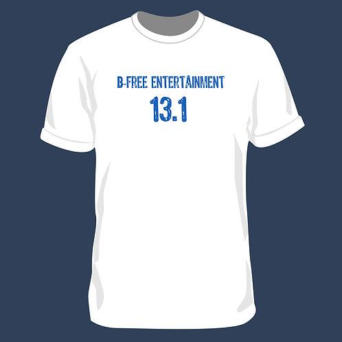 B-Free 13.1 Tee