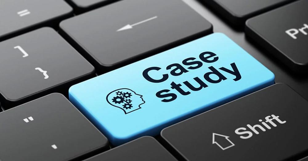 Case Study Access