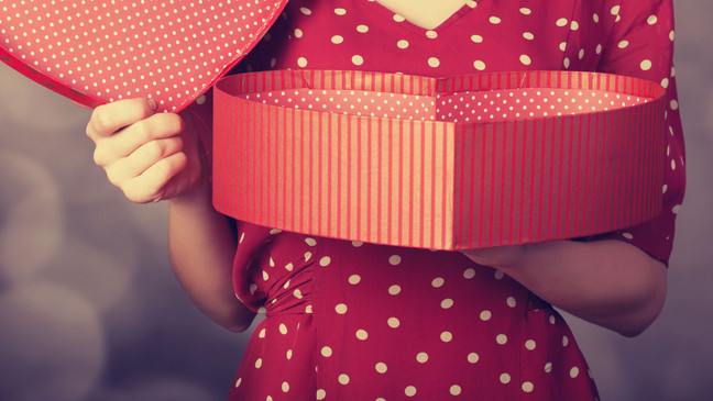 5 Valentine's Money Wasters: Lose the Cost, Keep the Love