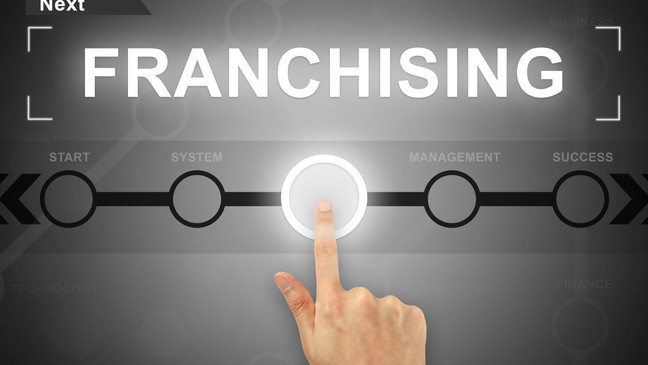 Top 10 Questions to Ask in Choosing the Perfect Franchise